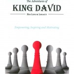 The adventures of King David1